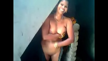 Indian maid, Record, Maids, Maid indian, Recording, Sexy maid