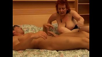 Sexy granny, Hot granny, Hunt, Mature women, Sinner, Granny homemade