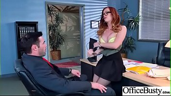 Office sex, Big tits hardcore, Dany d, Danies, Office big, Sex in office