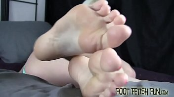 Footjob, Feet, Lesbian feet, Lesbian foot, Foot lesbian, Forced sex