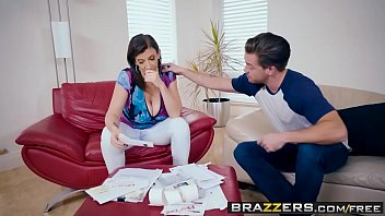 Mother, Sara jay, Big ass mom, Sara, Brazzers milf, Mom brazzers