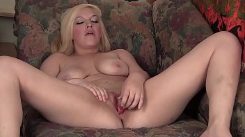 Breast, Big clit, Orgasms, Big clits, Melody, Big nature tits