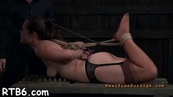 Mad sex, Mad, Hard spanking, Femdom spanking, Hard spank, Hot couple