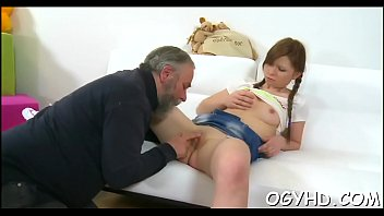 Old and young, Small pussy, Twistys, Twisty, Old vs young, Lick my pussy