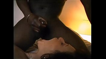 Mandingo, Double anal, Huge ass, White wife, Bad, Double creampie